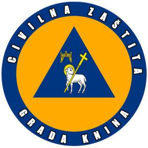 Priopćenje Stožera civilne zaštite Grada Knina 03.04.2020