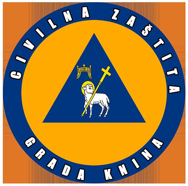Civilna zaštita Grada Knina